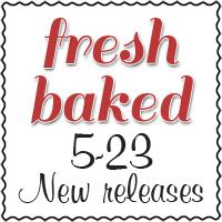 freshbaked-5-23